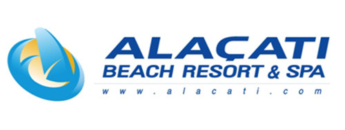 alacati_beach_resort.jpg