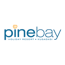 pine_bay_hotel.png