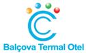 balcova_termal_hotel.png