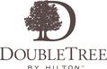 hilton_doubletree_kusadasi_hotel.png