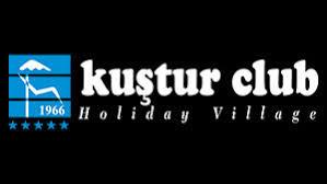 kustur_holiday_resort.jpg