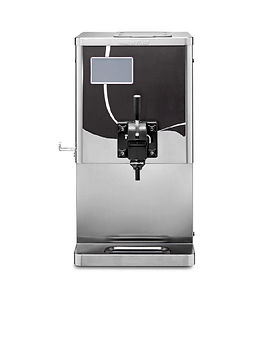 dondurma-makineleri.jpg