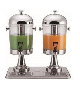 icecek-dispenserleri.jpg