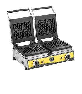 waffle-krep-makineleri.jpg