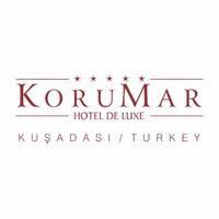 korumar_hotel.jpg