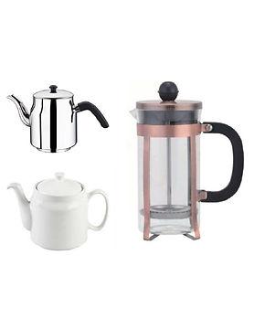 cay-kahve-potlari-demlikleri.jpg