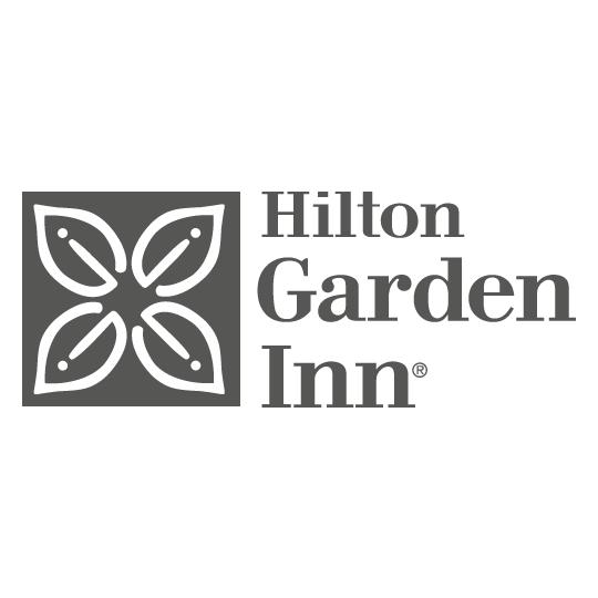 hilton_garden_inn_hotel.png