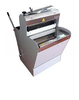 ekmek-dilimleme-makineleri.jpg