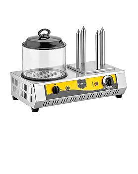 hot-dog-makineleri.jpg