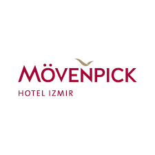 movenpick_business_hotel.png