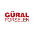 gural_porselen.png