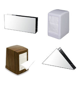 pecetelik-pecete-dispenserleri.jpg