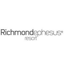 richmond_resort_hotel.png