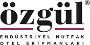 ozgul_logo_header.png