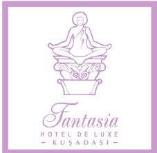 fantasia_hotel.jpg