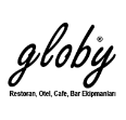globy.png