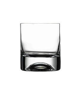 viski-bardaklari.jpg