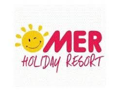 omer_holiday_resort_hotel.jpg