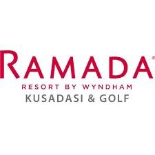 ramada_golf_hotel.png