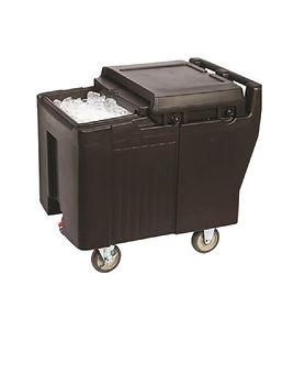 izolasyonlu-buz-konteyner-ve-icebox.jpg