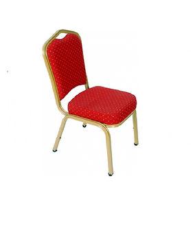 banket-sandalyeleri.jpg