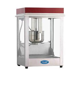 misir-ve-popcorn-makineleri.jpg