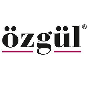 ozgul_marka_logo.png