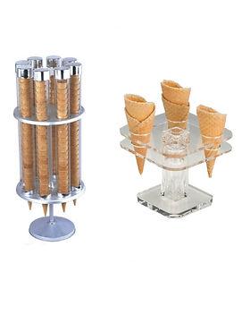 dondurma-kulahliklari.jpg