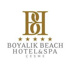 boyalik_beach_hotel.png