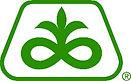 pioneer logo_edited.jpg