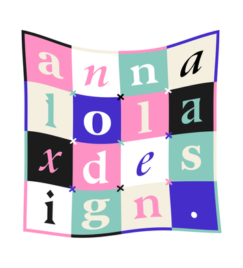 LETTERING QUILTS