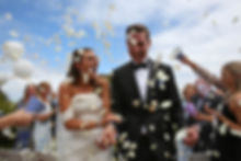 Lorne marriage celebrant