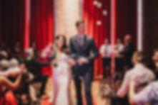 geelong marriage celebramt