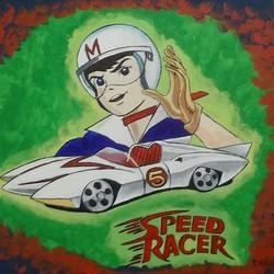 Racer.jpg