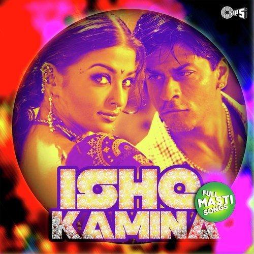 Download Movie Pyar Ka Rishta In Hindi Free