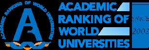 تصنيف شانغهاي الدولي للجامعات (ShanghaiRanking Consultancy) !
