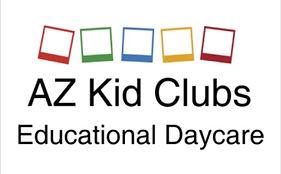 Educational In-Home Preschool & Daycare
