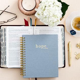 HopePlanner_Christian_Planner.jpg