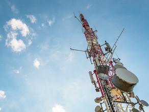 ¿Qué es un OVM o un operador de red virtual móvil?