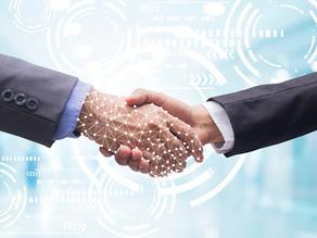 5 formas de fidelizar clientes B2B