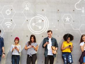El mercado de operadores de redes virtuales móviles se beneficia de la creciente demanda de servicio