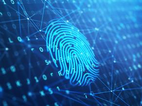 La primera solución en Perú que permite la activación biométrica sin contacto de tarjetas SIM