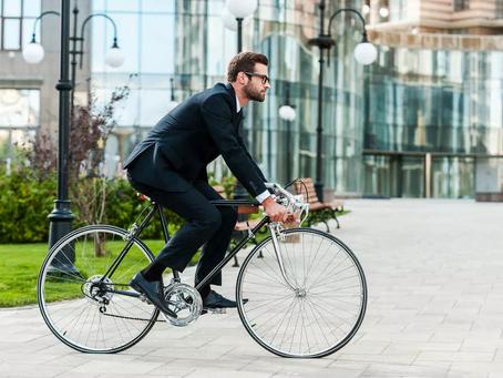 Smart Mobility e spostamenti casa-lavoro