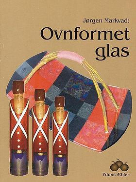 Ovnformet glass