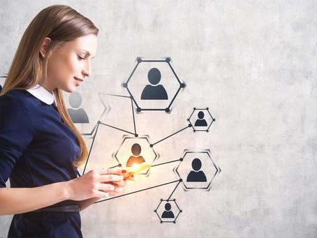 Organizzazione agile: serve una HR Digital Transformation che punti sull'engagement delle persone