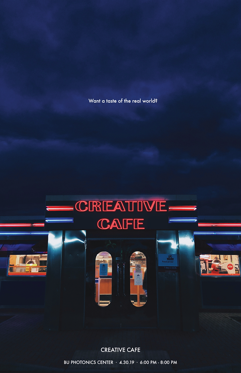 Creative Cafe-01.png