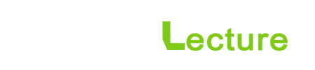 medialecture-logo-white.png