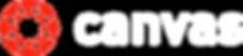 logo-canvas.png