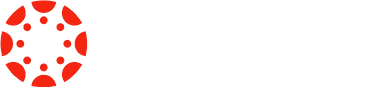 logo-canvas.png