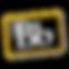 icon-blackboard.png